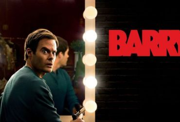 Netflix Barry Season 1 All Episodes Complete 720p 1080p With English Subtitle