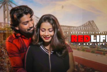 Red Life Episodes Download Raaz Movies In Hindi