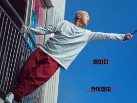 #Alive 2020 Full Movie in English and Korean Dual Audio At 720p or 1080p HD