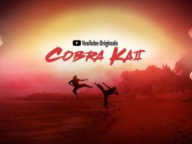 Cobra Kai Season 2 In Hindi Dubbed All Episodes Complete Download In 720p HD With Subtitles.