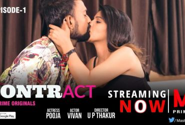 Contract MPrime Web Series All Episodes Of Masti Prime Free Download and Watch IN 480p, 720p HD.