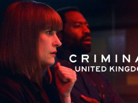 Criminal UK Season 2 Netflix All Episodes Complete Download In 720p HD With Subtitles