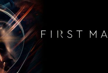 First Man (2018) Dual Audio Hindi Dubbed Full Movie Download