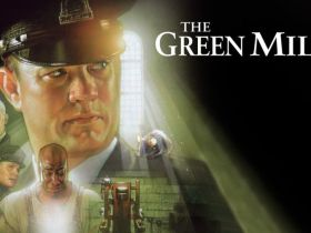 The Green Mile (1999) Hindi Dubbed Full Movie