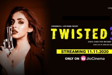 Twisted Season 3 Jio Cinema All Episodes Download In 720p WEBRip HD Quality