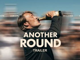 Another Round 2020 Full Danish Movie Download With English Subtitles 1080p HD