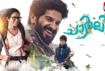 Charlie 2015 Full Malayalam Movie Download and Watch Online