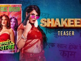 Shakeela 2020 Full Movie Download and Watch Online
