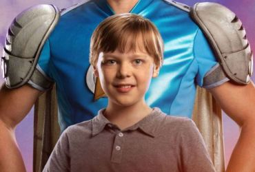 We Can Be Heroes 2020 Dual Audio Full Movie Download