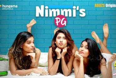 Nimmi's PG Web Series Complete With English Subtitles