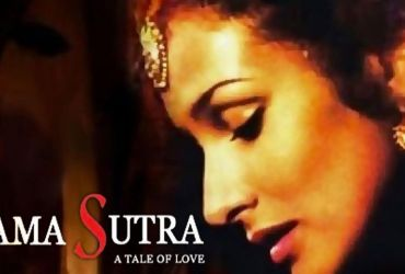 Kama Sutra A Tale of Love 1996 Hindi and English Full Movie Download