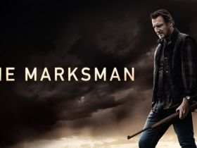 The Marksman 2021 Full Movie In English With Subtitles