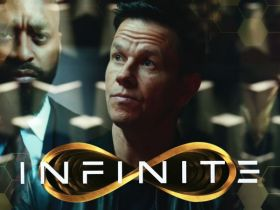 Infinite 2021 Full English Movie Download With Subtitles