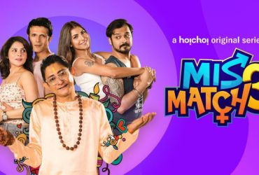 Mismatch Season 3 All Episodes Download In Hindi Dubbed