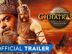 Chhatrasal Web Series All Episodes Download MX Player