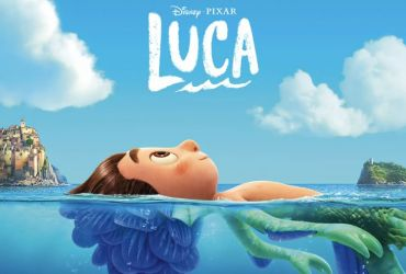 Luca 2021 Movie Download In Hindi and English Dubbed