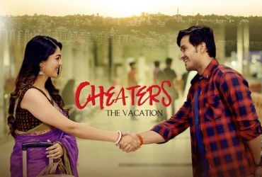 Cheaters Watcho Web Series