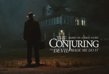 The Conjuring The Devil Made Me Do It Download In Hindi Dubbed