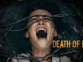 Death of Me Hindi Dubbed Download Full HD English movie