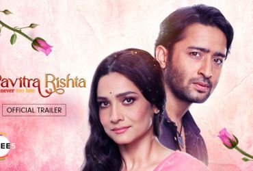 Pavitra Rishta It's Never Too Late Full Episodes Download Web Series