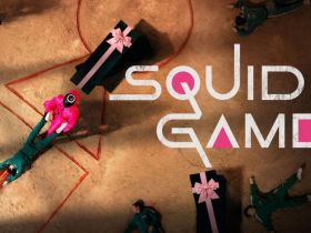 Squid Game Hindi and English Full Episodes