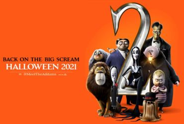 The Addams Family 2 Download