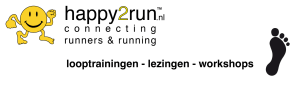 looptraining barefoot running style bewegings coach lezingen workshops trainingen