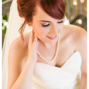 bride-makeup-artist-dallas-texas-bridal-hair-and-make-up-lashes-lace-wedding-day