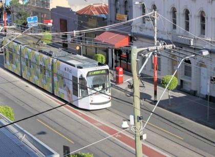 tram72