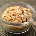 Whole-Grain Mustard