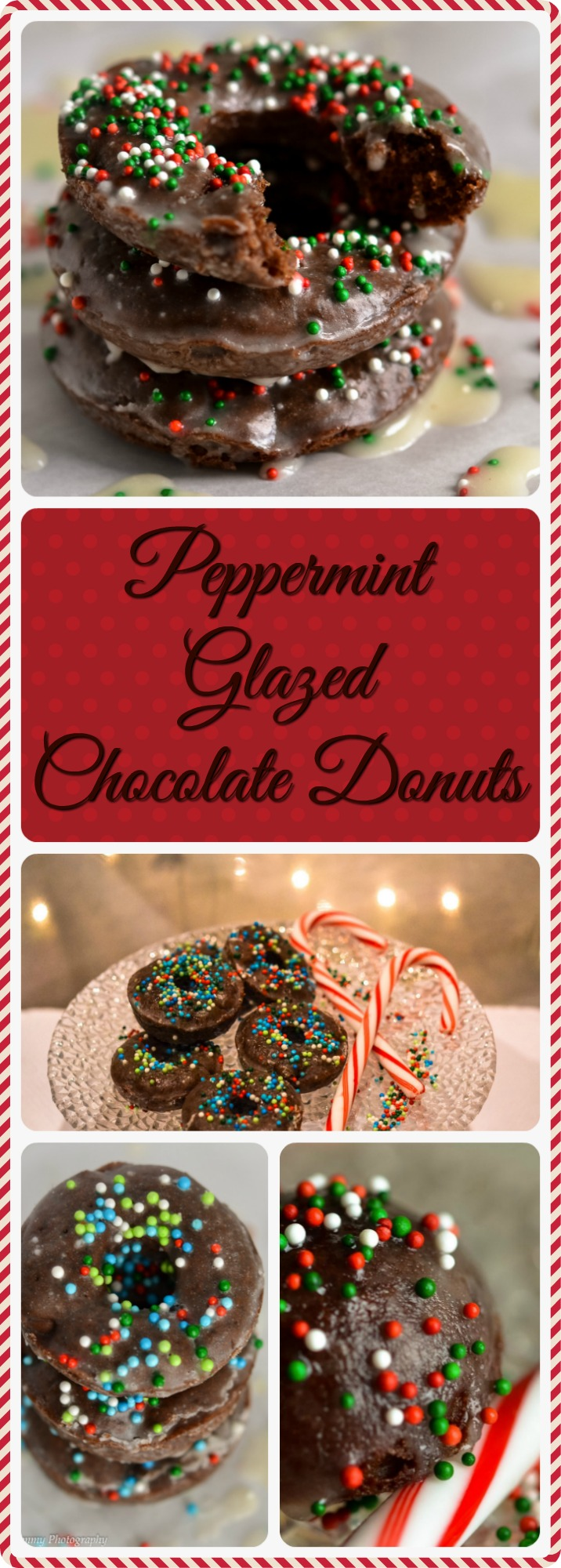 peppermint-glazed-chocolate-donuts-long-pin