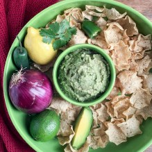 easy game day guacamole-0511