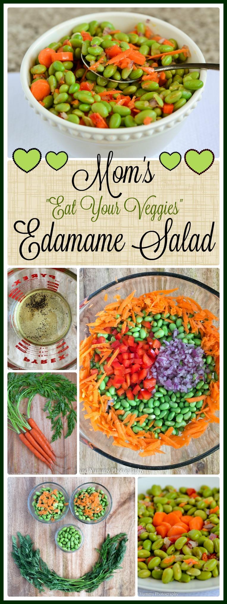 edamame salad long pin