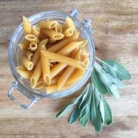 pumpkin-pasta-vegan-sage-8309