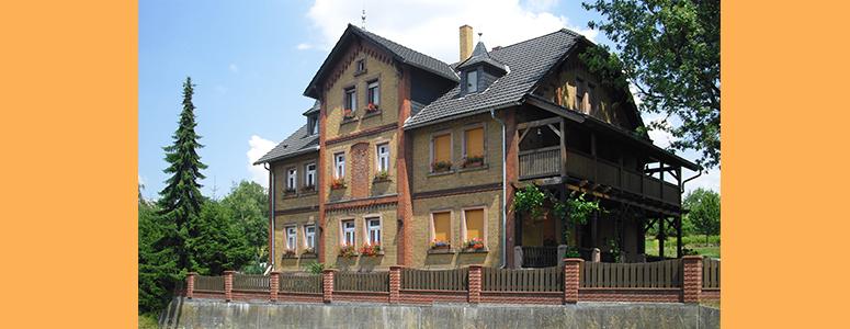 Bruderhof Sannerz