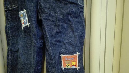 シャークスチームポータブル ショップジャパン 洋服 アイロン