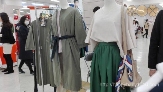 リトルママフェスタ東京2017春 無料 EDIST 当選
