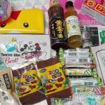 リトルママフェスタ お土産 イベント 無料 ブース
