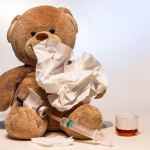 Impfung: 6‑fach Schutzimpfung