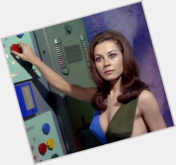 Star Trek Love Quotes