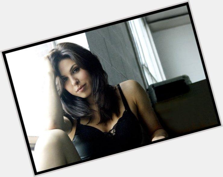 Cristina Rosatos Birthday Celebration HappyBdayto