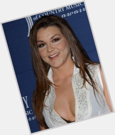 Gretchen Wilson's Birthday Celebration HappyBday To