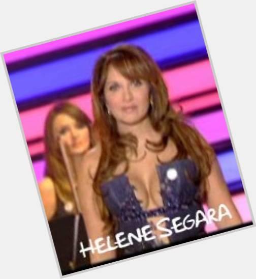Helene Segaras Birthday Celebration HappyBdayto