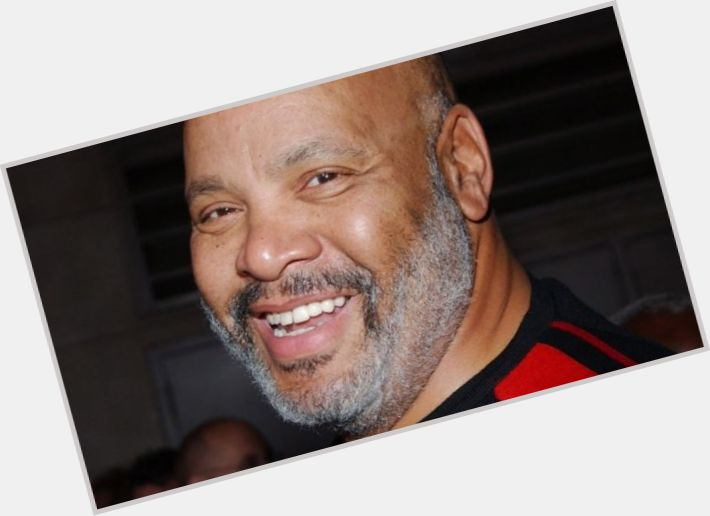 James Avery's Birthday Celebration HappyBday To