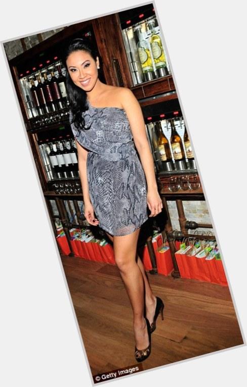Veronica De La Cruzs Birthday Celebration  HappyBdayto