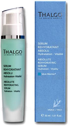 boutik_thalgo_visage_hydrater_serum-rehydratant-absolu
