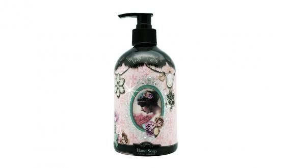 dolce-luna-hand-soap-pink-2Crop