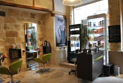 Salon_de_coiffure_Rcut_Montpellier_34000
