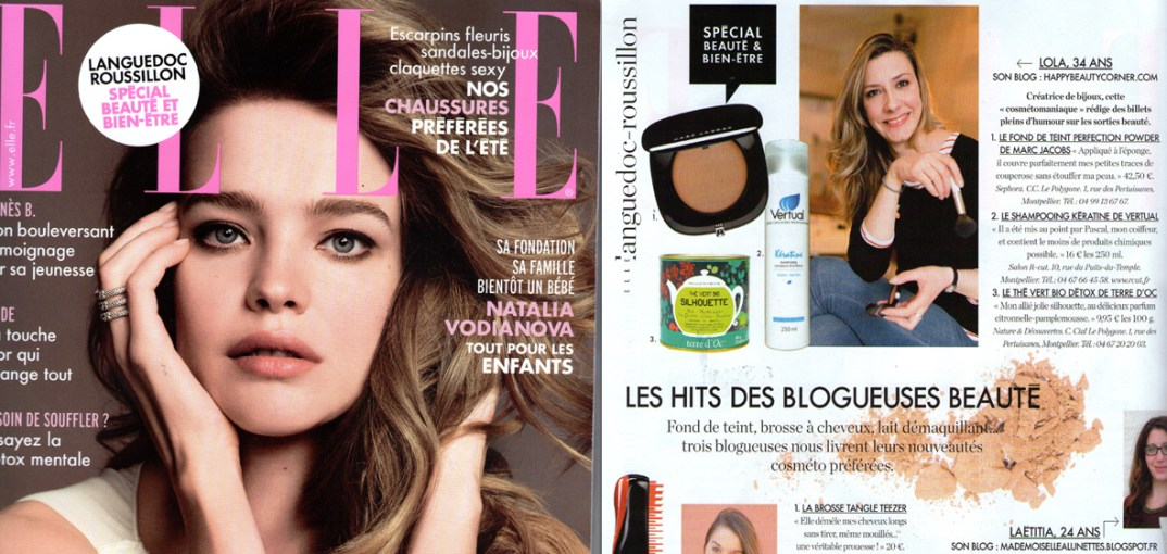 Elle-Happy-Beauty-Corner
