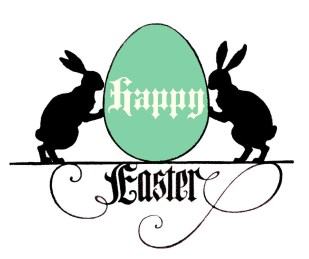 easter-bunny-silo-graphicsfairy007bg